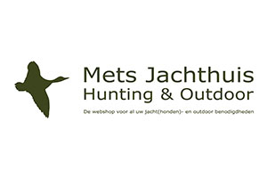 Mets Jachthuis
